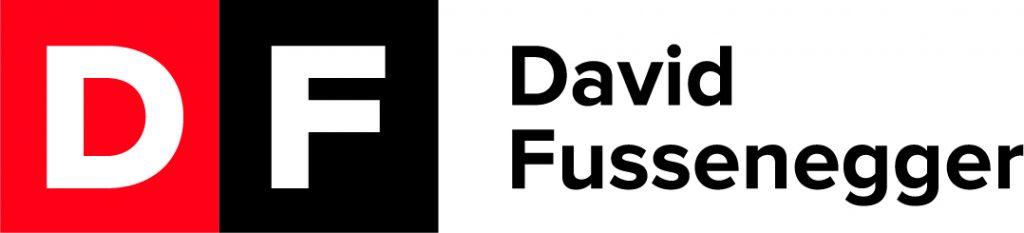 David Fussenegger Hundeladen Berlin