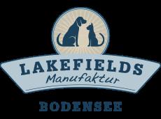 Lakefields Hundeladen Berlin Kiezhund
