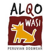 Alqo Wasi Hundeladen Berlin