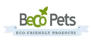 Beco Pet Hundeshop Berlin