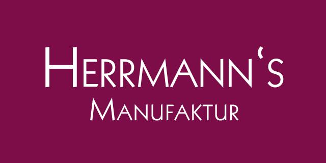 Herrmann´s Manufaktur Kiezhund Berlin