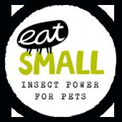 Eat Small Hundeshop Berlin Kiezhund