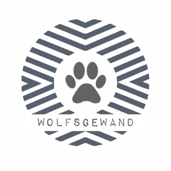 Wolfsgewand Hundeladen Berlin Kiezhund