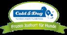 Hundeeis Hundeshop Berlin
