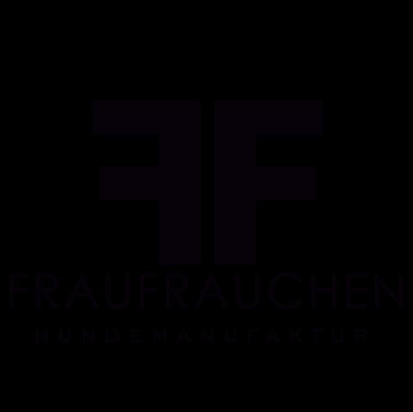 Frau Frauchen Berlin